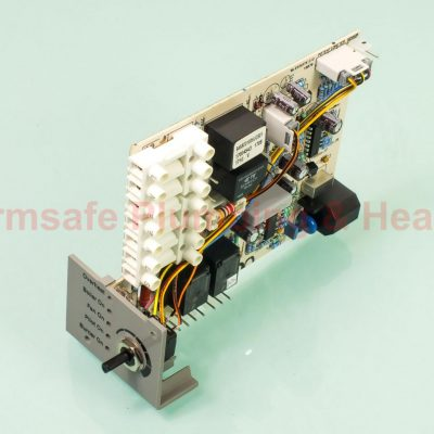 Baxi 231711 printed circuit board