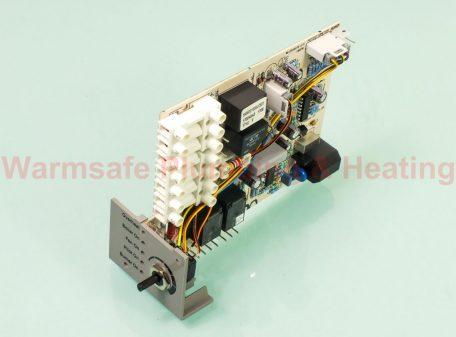 Baxi 231711 printed circuit board