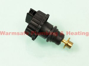 Baxi 235853 flow switch head assembly