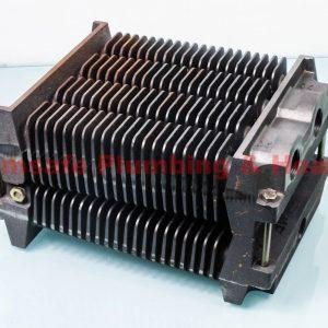 Baxi Bermuda 248436 20 fin heat exchanger-spares