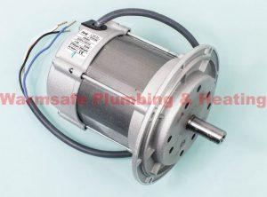 Riello 3003768 motor (652-T1) Worcester 87161105790