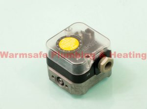 Riello 3006593 pressure switch 87161107210