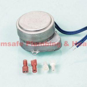Center 340085 replacement synchron motor 240v EHE0200358