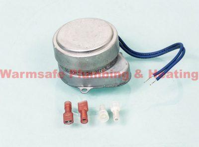 Center 340085 replacement synchron motor 240v EHE0200358