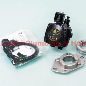 Delta 3700120 universal pump kit 230v