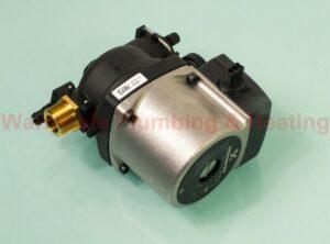 Ferroli 39808310 pump assembly - c/h ( universal kit )