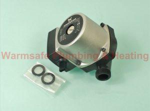 Ferroli 39810780 pump assembly