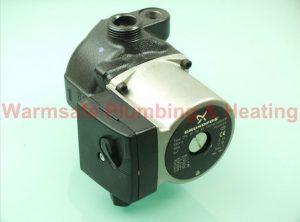Ferroli Pump Assembly 39821440