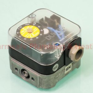 Enertech C50077L pressure switch (NB50)