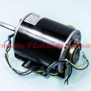 Pole Star 48FS120-1 1 phase fan motor 125w