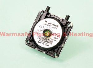 Potterton 5105576 air pressure switch