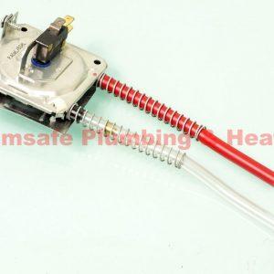 Potterton 5105884 pressure switch assembly