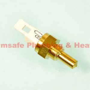 Baxi 5108265 temperature sensor