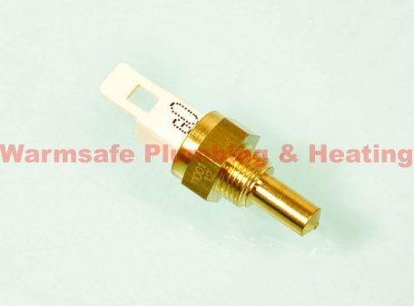 Baxi 5108265 temperature sensor