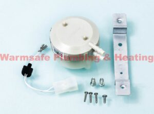 baxi 5111414 pressure switch
