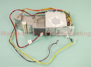 Potterton 5111603 electronic control kit