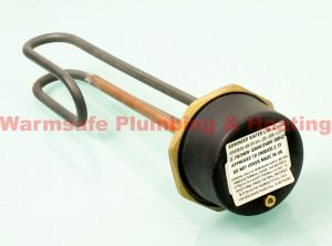 Advanced Water 516-255-0006 immersion heater 3kw