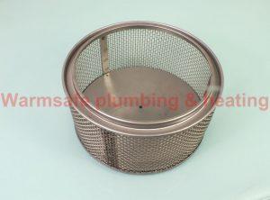 Winterhalter 5513004 filter