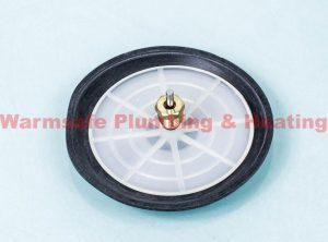 ariston 571446 dhw diaphragm valve