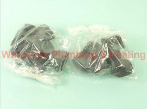 Valor 577409 small dress coal (bag 14)