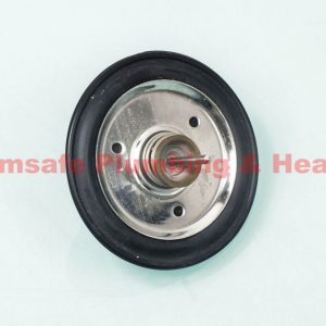 Sime 6153101 diaphragm assembly
