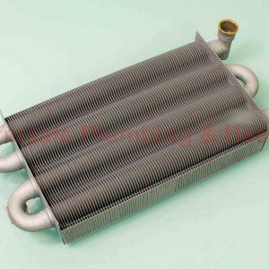 Sime 6174221 heat exchanger