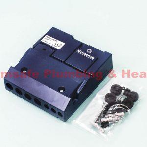 Buderus MM10 heating circuit module