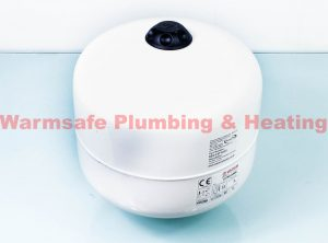 Advanced Water 634-147-0121 expansion vessel