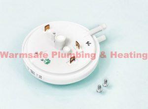 Potterton 8642216 pressure switch