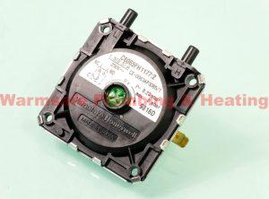 Potterton 642479 air pressure switch
