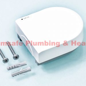 Baxi 7213356 Wired Outdoor Weather Sensor System
