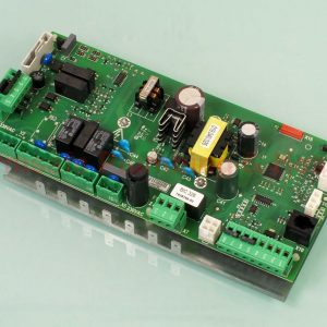 Remeha Avanta  7225198 PCB controller