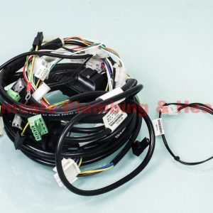 REMEHA 7225200 CABLE SET ERP