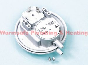 Viessmann 7822787 pressure switch