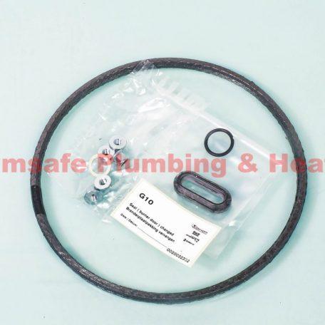 Glow-worm 801635 heat exchanger door seal