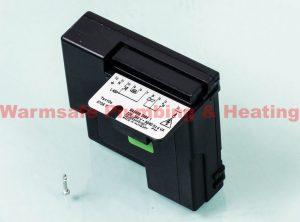 Vokera 8360 ignition control box