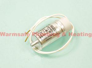 riello 3005798 capacitor 4mf (each) 87161092420