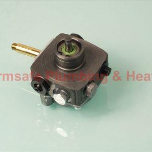 Worcester fuel pump 87186893410
