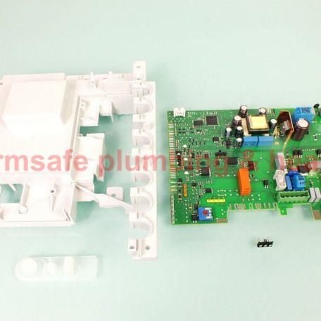Worcester Printed Circuit (PCB) 87483008680