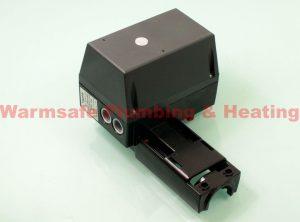 Schneider Electric 8800662000 actuator switch valve 24V 12VA