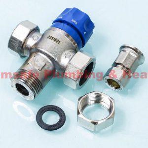 Baxi / Elson 90000010 blending valve