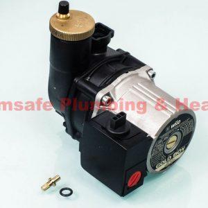 Ariston 996614 pump