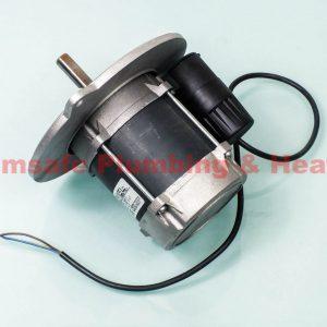 Nuway A06-013M motor