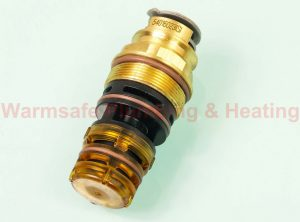 Ideal A962280NU Standard Markwik Thermostatic Cartridge