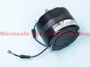 Kelvion Searle AB1C6272K fan motor 7w