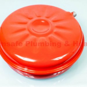 Firebird ACC014PVL expansion vessel 14ltr