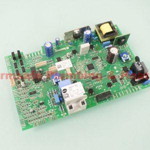 PCB Boards