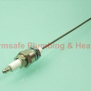 A R Ellis 5710 4 electrode 469783DH