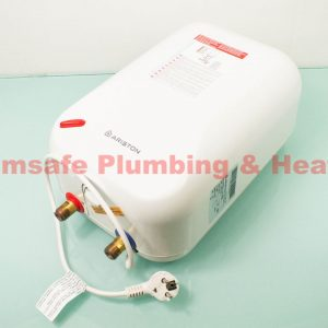 Ariston Piccolo  ErP water heater 2kw