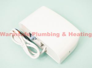 Aspen Pumps Mini Blanc condensate pump White FP1080/2